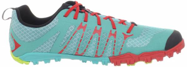 Inov-8 Trailroc 150 Green / Lime