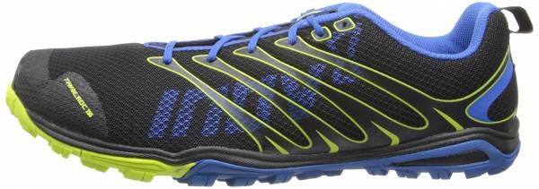 Inov-8 Trailroc 235 men black