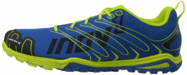 Inov-8 Trailroc 245 Blau/Grün Men
