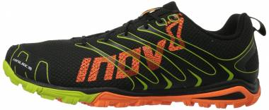 Inov-8 Trailroc 245 Black Men