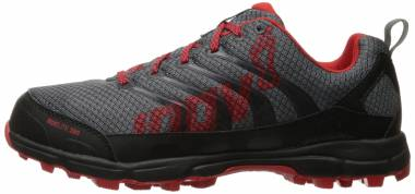 Inov-8 Roclite 280 Grey/Red Men