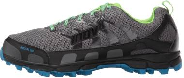 Inov-8 Roclite 280 Grey Men