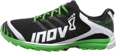 Inov-8 Race Ultra 270 - Black