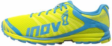 Inov-8 Race Ultra 270 Green Men