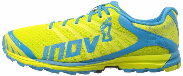 Inov-8 Race Ultra 270 Green