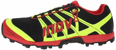 Inov-8 X-Talon 200 Multi Men