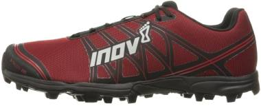 Inov-8 X-Talon 200 - Red (000149RDBKS)