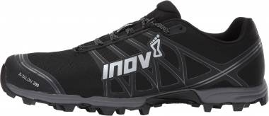Inov-8 X-Talon 200 Black Men