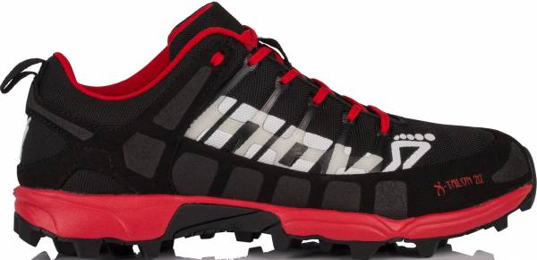Inov-8 X-Talon 212 - Black