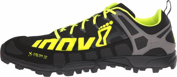 huge discount 32007 c5124 Inov-8 X-Talon 212