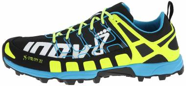 Inov-8 X-Talon 212 - Multi