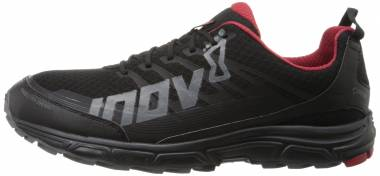 Inov-8 Race Ultra 290 GTX - Black