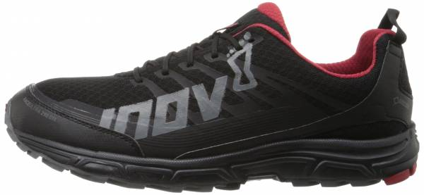 Inov-8 Race Ultra 290 GTX Black