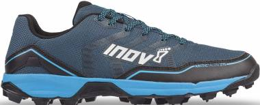 Inov-8 Arctic Talon 275 Blue Men