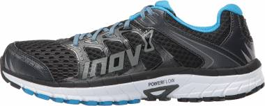 Inov-8 Roadclaw 275 Black/White/Blue Men
