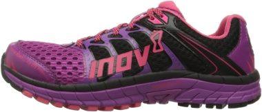 Inov-8 Roadclaw 275 - Purple/Black/Pink (5054167506)