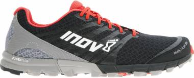 Inov-8 Trail Talon 250 - Black/Red/Grey