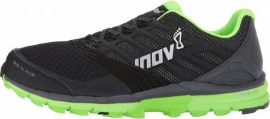 Inov-8 Trail Talon 275 - Black (000119BKGR)