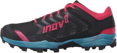 Inov-8 X-Claw 275 - Blue (5054167486)