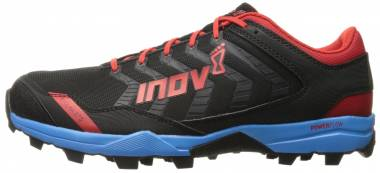 Inov-8 X-Claw 275 - Black/Blue/Red