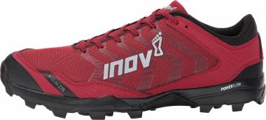 Inov-8 X-Claw 275 Red Men
