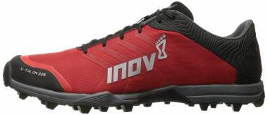 Inov-8 X-Talon 225 Black Men