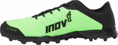 Inov-8 X-Talon 225 Green Men