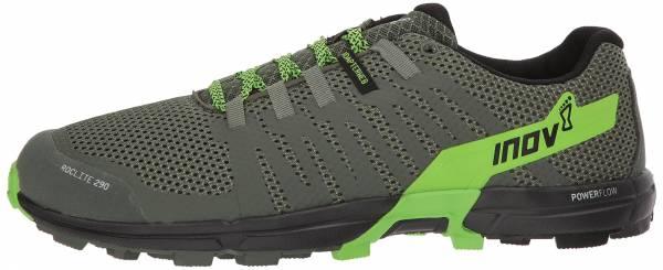 Inov-8 Roclite 290 Green