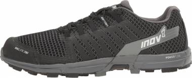 Inov-8 Roclite 290 black/grey Men
