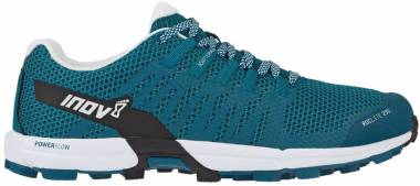 Inov-8 Roclite 290 Blue Men