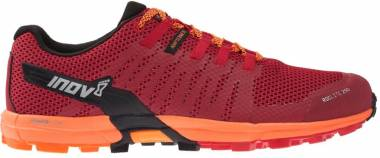 Inov-8 Roclite 290 Red / Orange Men