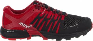 Inov-8 Roclite 305 Red Men