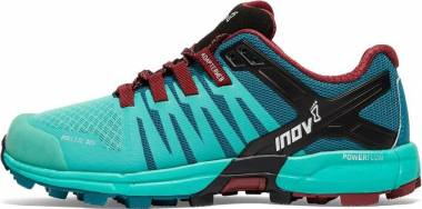 Inov-8 Roclite 305 - Blue (000555TLDRBK)