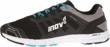 Inov-8 RoadTalon 240 - Black/Grey/Blue (000565BKGYBL)