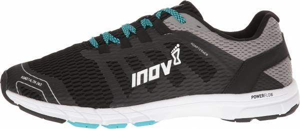 Tonot Inov 7 Buy 8 240apr Roadtalon Reasons To 2019Runrepeat Nwm0v8nO