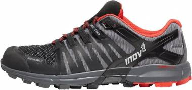 Inov-8 Roclite 305 GTX - Black/Grey/Red