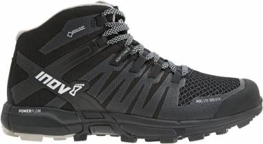 Inov-8 Roclite 325 GTX Black Men
