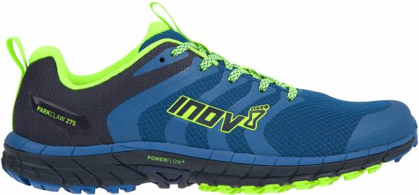 detailed pictures 73200 28dc9 Inov-8 Parkclaw 275