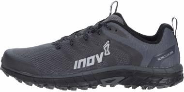 Inov-8 Parkclaw 275 - Black/Grey (000636BKGY)