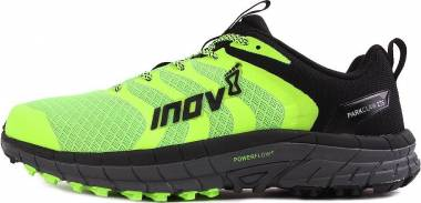 Inov-8 Parkclaw 275 Green/Black Men