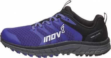 Inov-8 Parkclaw 275 - Purple/Black