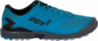 Inov-8 Trailroc 285 - Blue (000629BLGY)