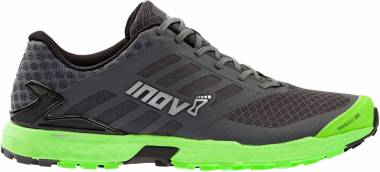 Inov-8 Trailroc 285 Grey Men