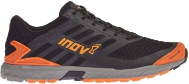 Inov-8 Trailroc 285 - Black (000629BKORM)