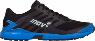 Inov-8 Trailroc 285 Black Men