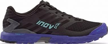 Inov-8 Trailroc 285 - Purple (000630BKPLBL)