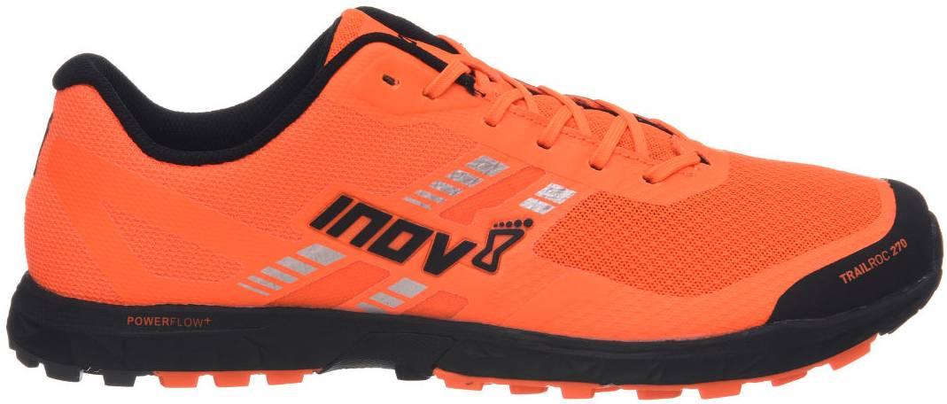 inov-8 Inov8 Trailroc 270 Running Shoes