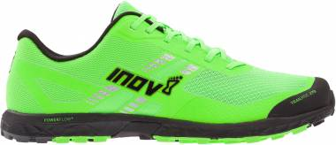 Inov-8 Trailroc 270 - Green (000627GNBK)