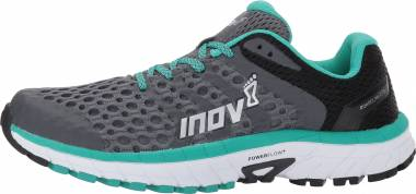Inov-8 Roadclaw 275 v2 GREY/TEAL Men