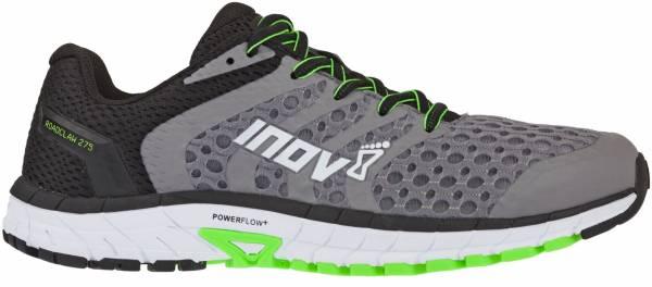 Inov-8 Roadclaw 275 v2 Green / Grey